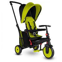 SMARTRIKE Велосипед Smartrike STR3 Plus Green -