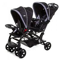 Ramili Детская коляска для двойни Ramili Baby Twin ST -