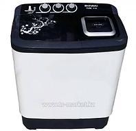 Стиральная машина полуавтомат SHIVAKI TE 60 L (серая)