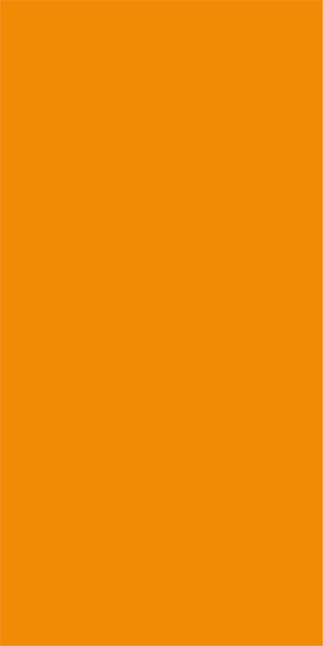 Манго-Orange, Lamarty (Цена с распилом)