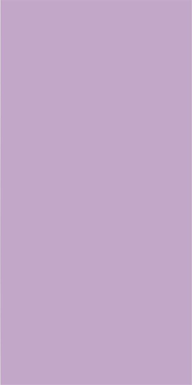 Ирис-Фиолетовый, Lamarty (Цена с распилом)