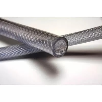 Шланг газовый (армированный) Ø 7х2,5 мм (Valpar)