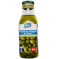 Масло оливковое ARO 250 мл