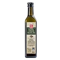 Масло оливковое Fine Life Extra Virgin 500мл