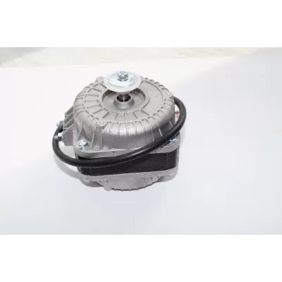 Электродвигатель YZF10-20