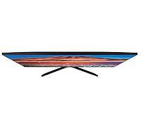 Телевизор Samsung UE50TU7500UXCE Smart 4K UHD, фото 5