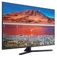 Телевизор Samsung UE50TU7500UXCE Smart 4K UHD, фото 4