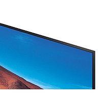 Телевизор Samsung UE50TU7500UXCE Smart 4K UHD, фото 6