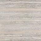 Кафель | Плитка настенная 20х60 Прованс | Provans, фото 9