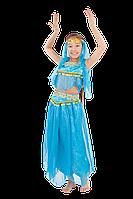 Batik Костюм Восточная Красавица (2057 к-19)