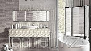 Кафель   Плитка настенная 20х60 Прованс   Provans