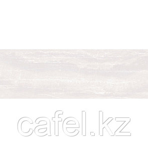 Кафель   Плитка настенная 20х60 Прованс   Provans стена светлый