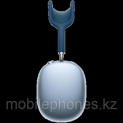 Наушники AirPods Max Sky Blue - фото 3