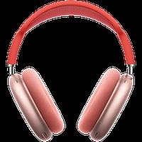 Наушники AirPods Max Pink