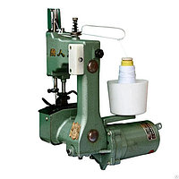 Мешкозашивочная машина HUALIAN GK9-2