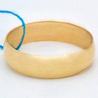 Золотое кольцо 585 проба
