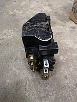 Гидрораспределитель FT654.58B.020 трактор Foton
