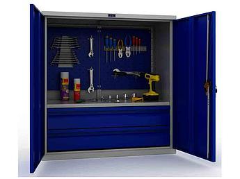 Шкаф  TС 1095-021020