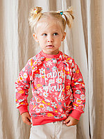 Batik Свитшот для девочки (02020_BAT)