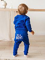 Batik Брюки для мальчика (02054_BAT)