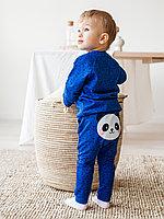 Batik Брюки для мальчика (02059_BAT)