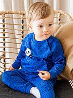 Batik Толстовка для мальчика (02063_BAT)