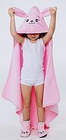 Batik Полотенце уголок для девочки (02030_BAT)