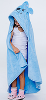 Batik Полотенце уголок для мальчика (02031_BAT)