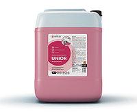 Unior (автошампунь 1класса)