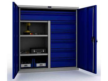 Шкаф  ТС 1095-100215