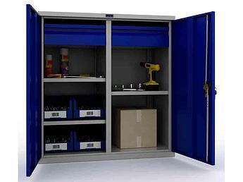 Шкаф  ТС 1095-100302