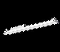 Светодиодный светильник серии ДСО03 Light Line