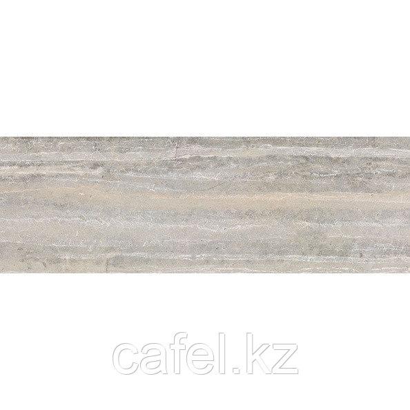 Кафель | Плитка настенная 20х60 Прованс | Provans стена темный