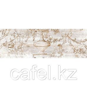 Кафель   Плитка настенная 20х60 Прованс   Provans декор