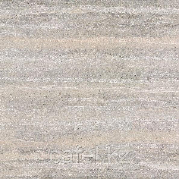 Кафель | Плитка для пола 38х38 Прованс | Provans