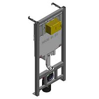 Система инсталляции 80 на 44350 литра, в сборе, метал крепления,ширина 500 мм E29025-NF