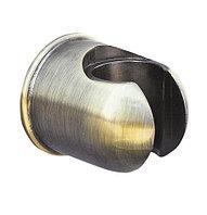 Держатель для душа металлический (бронза) PD0004SM