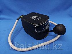 SG-3SN2-2/A 24V Рычаг переключения передач 6006030825h XCMG, SEM