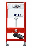 Модуль TECE для установки унитаза (h1120) ,фронт 9300000