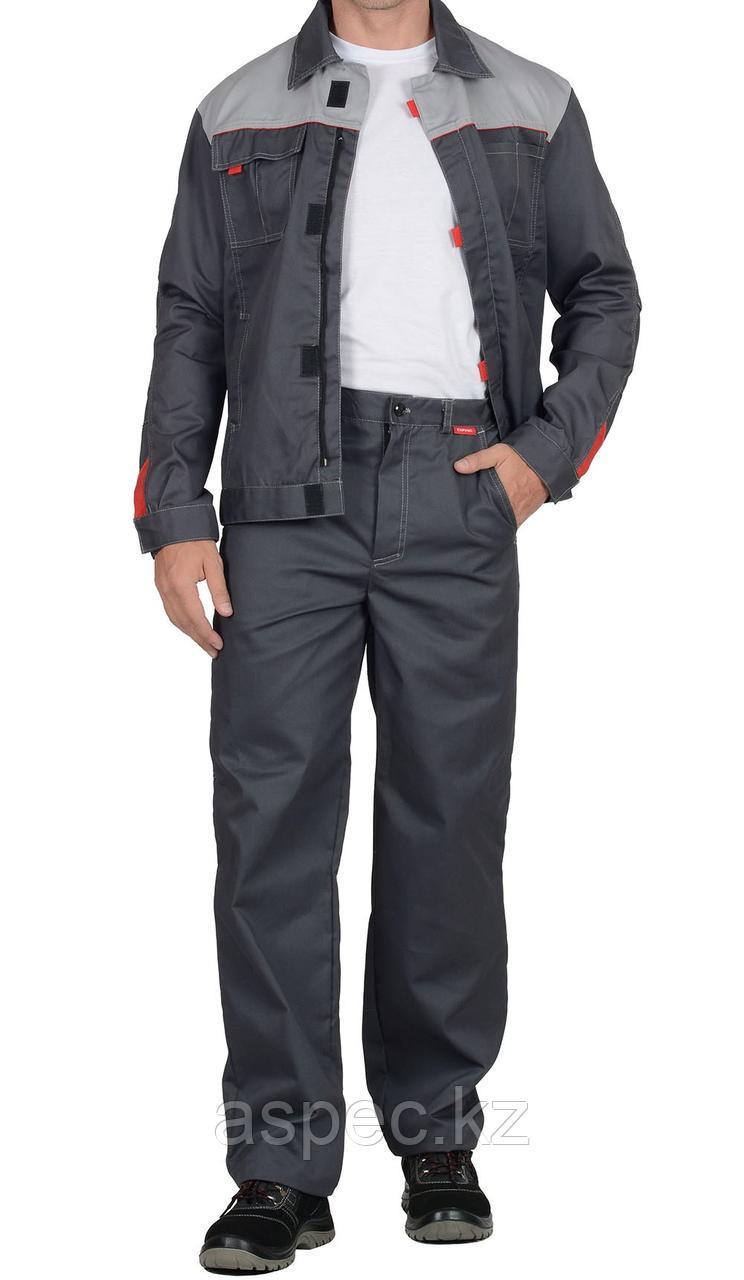 Летний костюм Фаворит (темп)