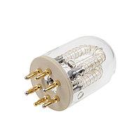 Лампа импульсная Godox FT-AD600 - 600W для AD600B/BM