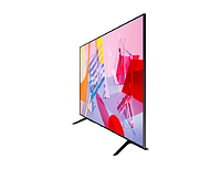 Телевизор Samsung E50Q60TAUXCE Smart 4K UHD, фото 4