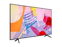 Телевизор Samsung E50Q60TAUXCE Smart 4K UHD, фото 2