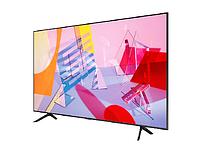 Телевизор Samsung E50Q60TAUXCE Smart 4K UHD, фото 3
