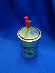 Фильтр топливный F5100-1105300