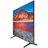 Телевизор Samsung UE55TU7100UXCE Smart 4K UHD, фото 4