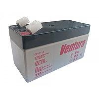 Аккумулятор Ventura GP 12-1.3 (12V / 1.3Ah)