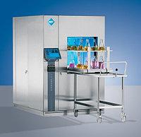 Запасные части для стерилизаторов BMT