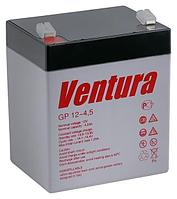 Аккумулятор Ventura GP 12-4.5 (12V / 4.5Ah)