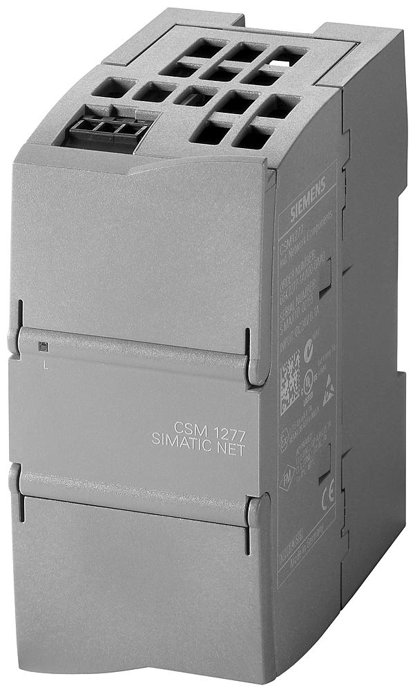 Коммуникационный модуль CSM 1277
